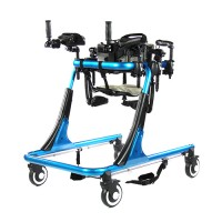 WOLLEX - WG-W945 Pediatrik Walker