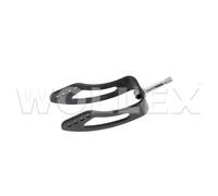 WOLLEX - 10018008 WG-P100 Maşa