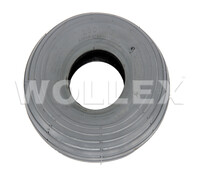 WOLLEX - 10300041 Wollex 10 İnc (300-4) Dış Lastik