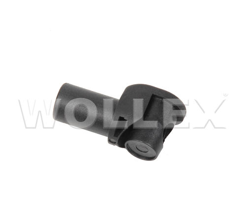 WOLLEX - 11018010 WG-P110 Ayak Paleti Üst Tutma Tırnağı