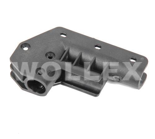 WOLLEX - 11018019 WG-P110 Sırt Profili Tutma Aparatı