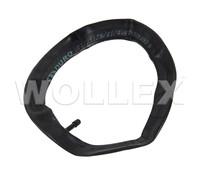 WOLLEX - 12122342 Wollex 12 İnc (62-203) İç Lastik