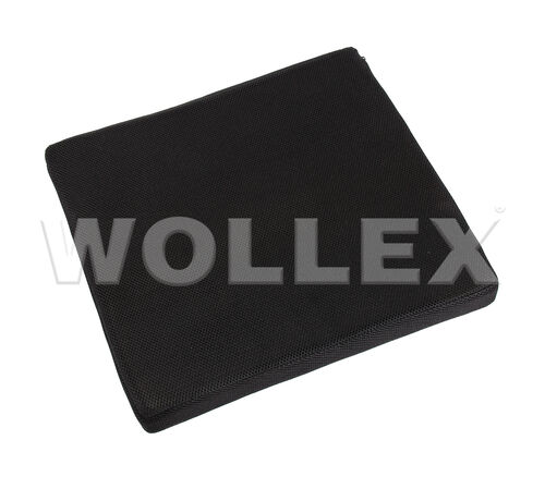 WOLLEX - 12418004 W124 Oturma Minderi