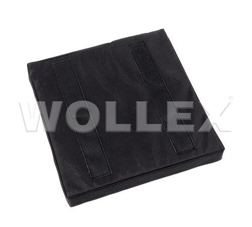 WOLLEX - 12716003 W127 Oturma Minderi