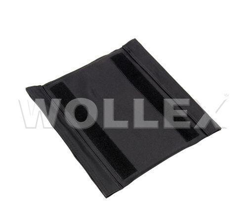 WOLLEX - 12716004 W127 Oturma Şiltesi