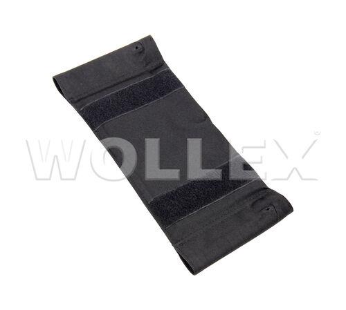 WOLLEX - 12918004 W129 Sırt Destek Şiltesi