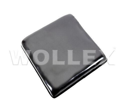 WOLLEX - 12918005 W129 Oturma Minderi