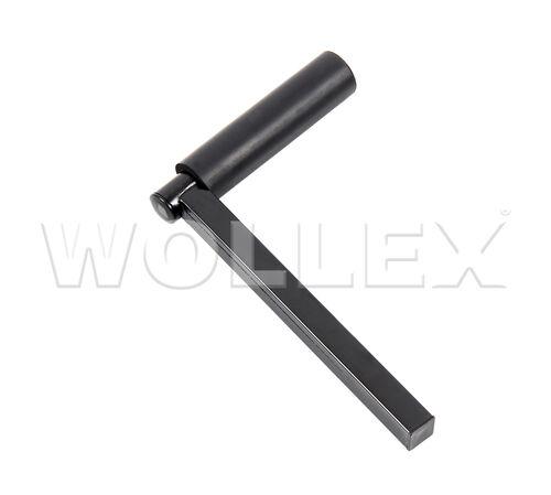 WOLLEX - 12918016 W129 El Tutma Destek Demiri