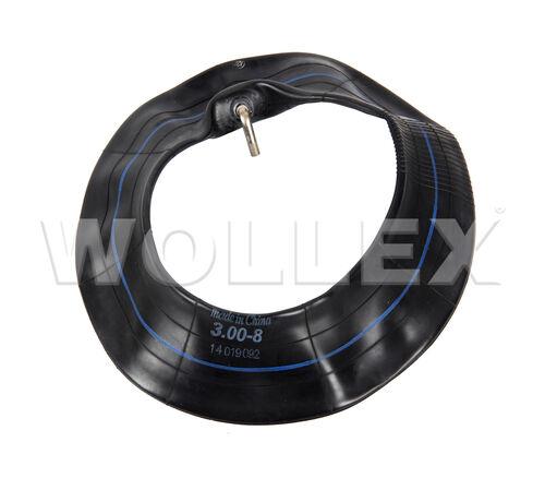 WOLLEX - 14300802 Wollex 14 İnc (300-8) İç Lastik