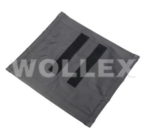 WOLLEX - 15018003 WG-P150 Oturma Şiltesi