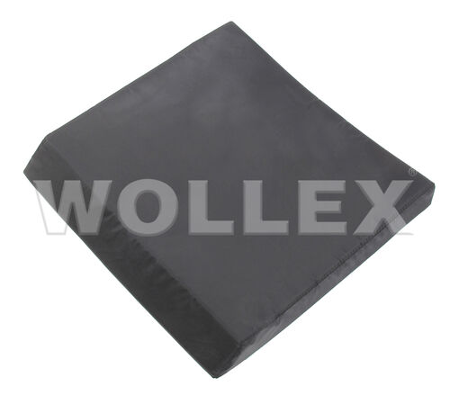 WOLLEX - 15018004 WG-P150 Oturma Minderi