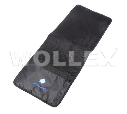 WOLLEX - 15018005 WG-P150 Sırt Şiltesi