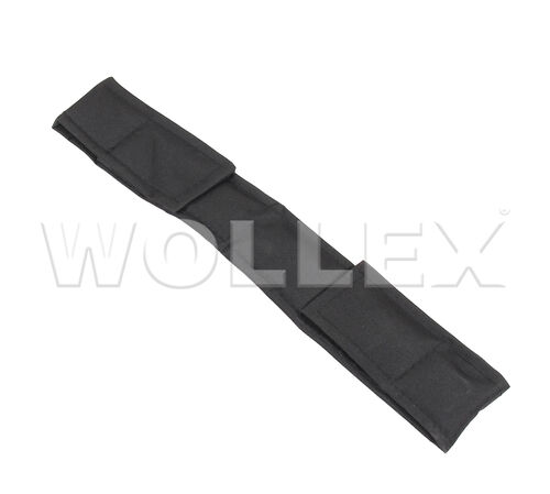 WOLLEX - 15018006 WG-P150 Baldır Destek Bandı