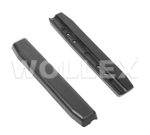 WOLLEX - 15018008 WG-P150 Kolçak