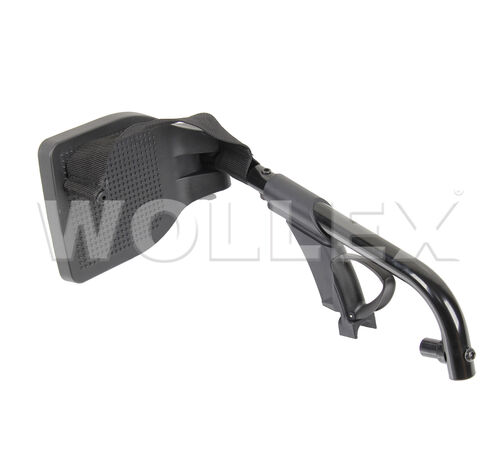 WOLLEX - 15018010 WG-P150 Sağ Ayak Takımı