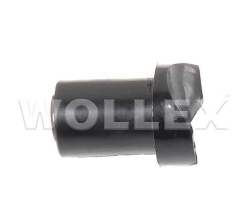 WOLLEX - 15018012 WG-P150 Ayak Paleti Üst Tırnağı
