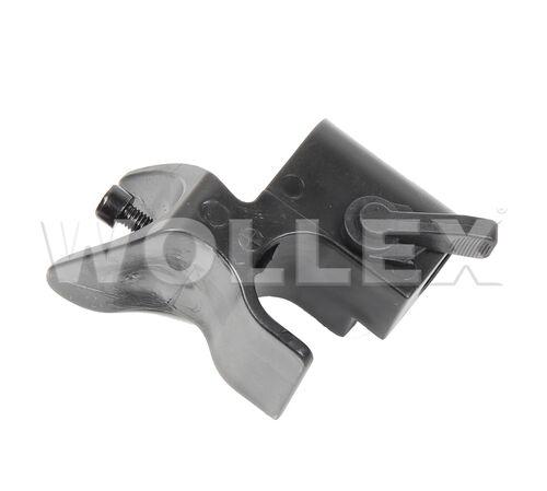 WOLLEX - 15018016 WG-P150 Kol Tutma Ön Yuvası
