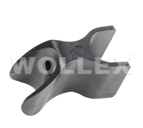 WOLLEX - 15018017 WG-P150 Arka Oturma Yeri Tutma Yuvası