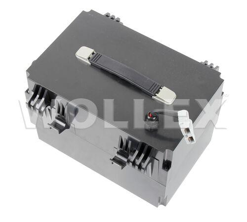 WOLLEX - 15018022 WG-P150 Akü Kutusu