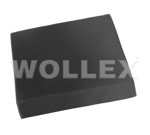 WOLLEX - 19018004 WG-P190 Oturma Minderi