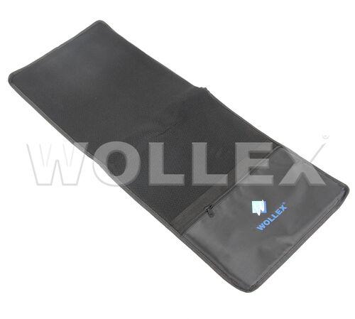 WOLLEX - 19018005 WG-P200 Sırt Şiltesi