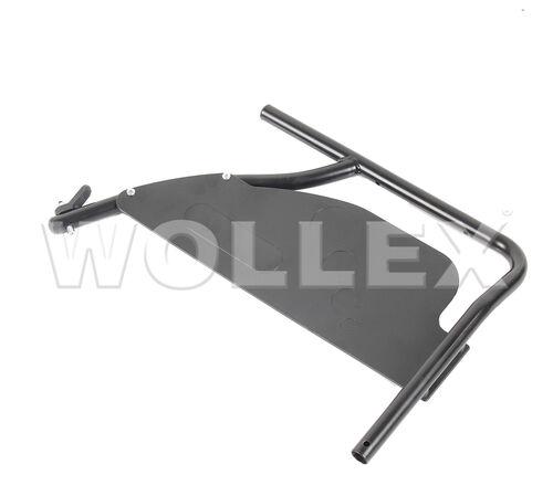 WOLLEX - 19018012 WG-P190 Sol Kol Takımı