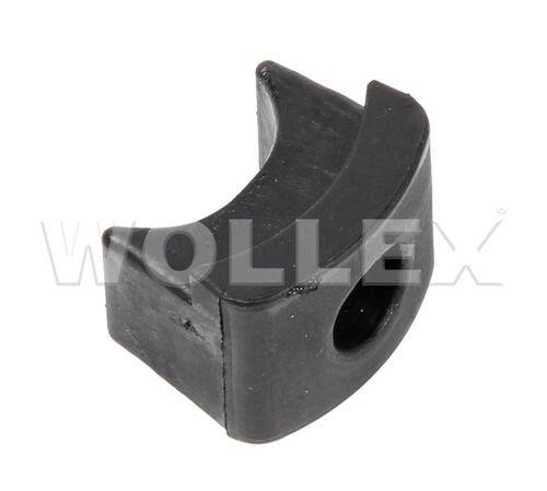 WOLLEX - 19018018 WG-P190 Ayak Paleti Kitleme Aparatı