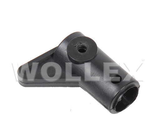 WOLLEX - 19018023 WG-P190 Kol Tutma Arka Aparatı