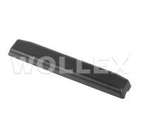 WOLLEX - 20018007 WG-P200 Kolçak