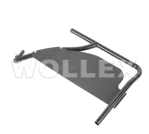 WOLLEX - 20018012 WG-P200 Sol Kol Takımı