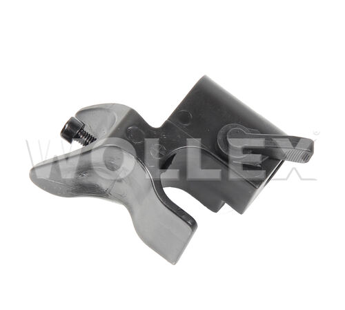 WOLLEX - 20018020 WG-P200 Kol Tutma Ön Yuvası