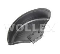 WOLLEX - 20018022 WG-P200 Çamurluk