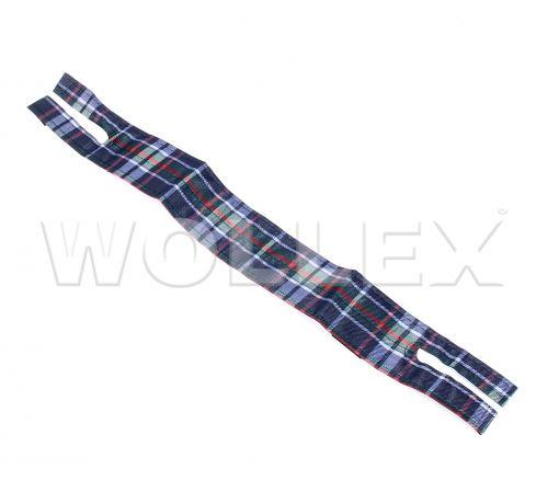 WOLLEX - 20918006 W210E Baldır Bezi