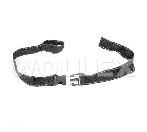 WOLLEX - 20918007 W210E Emniyet Kemeri