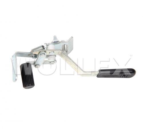 WOLLEX - 20918012 W210E Sağ Fren
