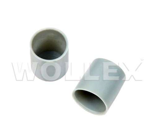 WOLLEX - 20918016 W210E Ayak Paleti Tapası