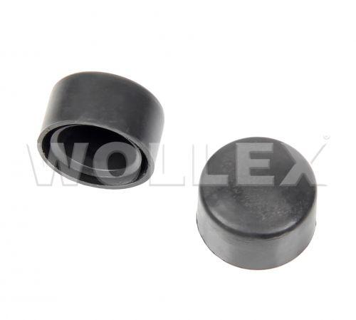 WOLLEX - 20918017 W210E Rulman Tapası