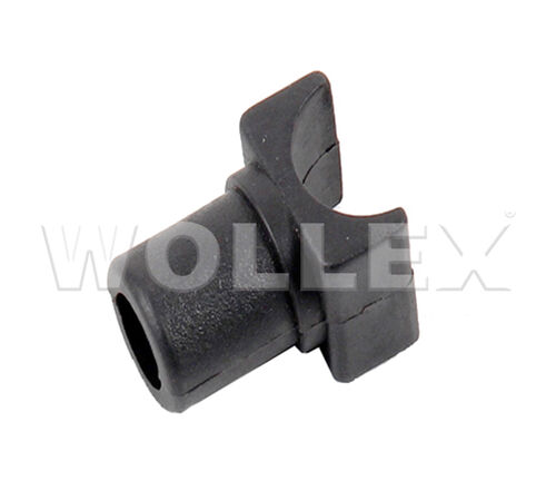 WOLLEX - 21018008 W210 Ön Ay Parçası