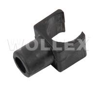 WOLLEX - 21018009 W210 Arka Ay Parçası