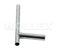 WOLLEX - 21018016 W210 Ayak Paleti L Demiri