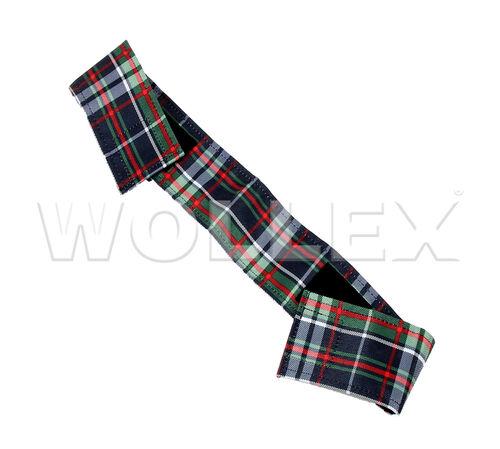 WOLLEX - 21018105 W210 Baldır Bezi