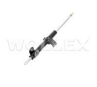 WOLLEX - 213180014 W213 Sağ Piston