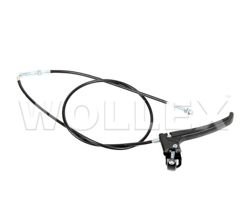 WOLLEX - 21318015 W213 Piston Elciği ve Teli