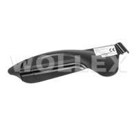 WOLLEX - 21318017 W213 Sağ Kolçak Altı Plastiği