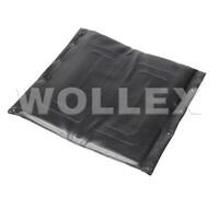 WOLLEX - 21318005 W213 Sırt Şiltesi