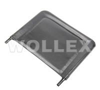 WOLLEX - 21318006 W213 Omuz Destek