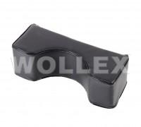 WOLLEX - 21318007 W213 Baş Yastığı