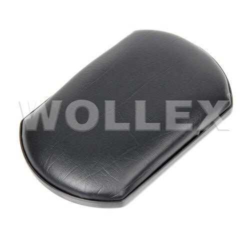 WOLLEX - 21318011 Baldır Desteği