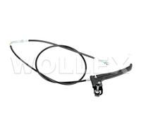 WOLLEX - 21318015 Piston Elciği ve Teli