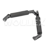 WOLLEX - 21318021 Sırt Destek Barı
